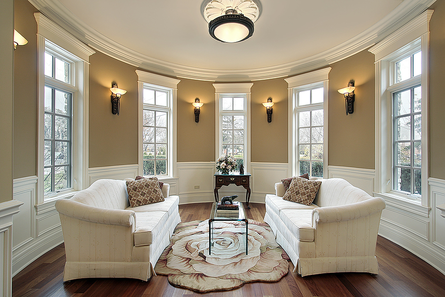 bigstock_Living_Room_With_Lighting_Scon_6459101