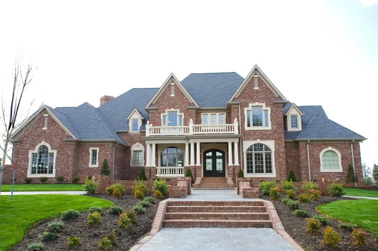 New homes forsale